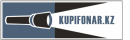 Интернет-магазин светодиодных фонарей KupiFonar, Алматы