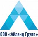 """ООО """"Айленд Групп"""", Ачинск"""