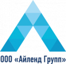 """ООО """"Айленд Групп"""", Томск"""