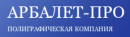 Арбалет-про, Тула