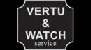 Vertu&Watch Service, Москва