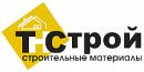Компания ТН Строй - строительные материалы по доступным ценам, Гомель