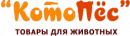 Интернет-магазин «Зоомагазин КотоПес»