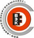 ООО «Воронежэнергокомплекс», Краснодар