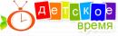 Интернет-магазин «ДЕТСКОЕ ВРЕМЯ»