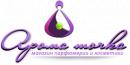 Арома-точка  Интернет-магазин парфюмерии и косметики, Екатеринбург