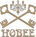 """ООО""""Новее"""", Новосибирск"""