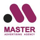 Рекламное агентство Мастер, Москва