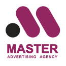 Рекламное агентство Мастер, Мытищи
