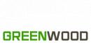 Интернет-магазин GreenWood, Минск