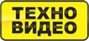 Интернет-магазин «ТехноВидео»