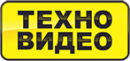ТехноВидео, Россия