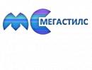 "ООО ""МегаСтилс"", Пермь"