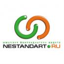 Студия Нестандартной рекламы - Nestandart.Ru!, Москва