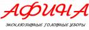Интернет магазин головных уборов Afina-Shapki.ru