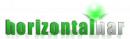 horizontalbar, Шахты