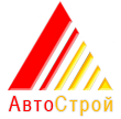 "ООО""АвтоСтрой"", Калининград"