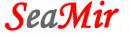 Seamir72.ru - интернет магазин аквариумов