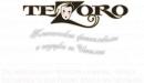Интернет-магазин «ООО «Тезоро»»