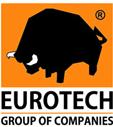 Компания ЕвроТех, Краснодар