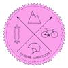FujiBike велосипеды, Санкт-Петербург