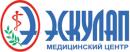 Эскулап, Казань