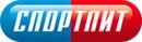 Интернет магазин спортивного питания, Россия
