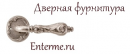 Интернет-магазин дверной фурнитуры Enterme.ru, Россия
