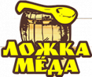 Ложка мёда, Иркутск