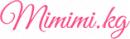 Магазин корейской косметики Мимими.KG