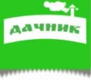 CК Дачник, Челябинск