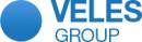 """ТОО """"Veles Group"""", Алматы"""