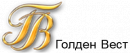 ЧУП «Голден Вест», Барановичи