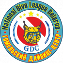 Гомельский дайвинг-центр, Барановичи