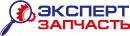 """ООО """"Эксперт-запчасть"""", Химки"""