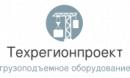 """ООО """"Техрегионпроект"""", Воронеж"""