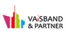 Вайсбанд и партнеры, Москва
