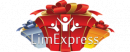 Интернет-магазин LimExpress