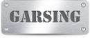 Компания Гарсинг, Подольск