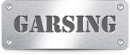 Компания Гарсинг, Балашиха