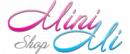 Интернет-магазин женской одежды Minimi-shop, Подольск