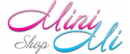 Интернет-магазин женской одежды Minimi-shop, Россия
