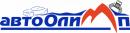 Интернет-магазин «АвтоОлимп»