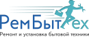 РемБытТех, Алматы