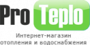 ПроТепло-СПб, Санкт-Петербург