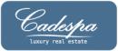 "Агентство недвижимости ""Cadespa Luxury Real Estate"", Тверь"