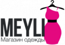 Мейли, Россия