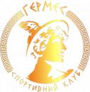 """Фитнес-клуб """"Гермес"""", Мытищи"""