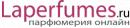 Интернет-магазин «Laperfumes»