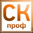 СК-проф, Железногорск